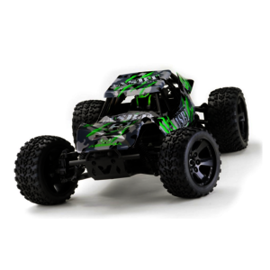 Absima - 1:10 EP Sand Buggy ASB1 4WD (12203)