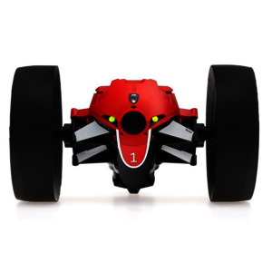 Parrot - Drohne MD Jumping Race Drones Max