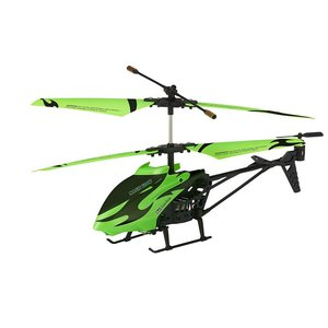 Revell Control - Helicopter Magic Glow