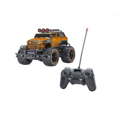 revell control offroad car atacama tests infos 2019. Black Bedroom Furniture Sets. Home Design Ideas