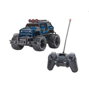 Revell Control - Offroad Car KAROO