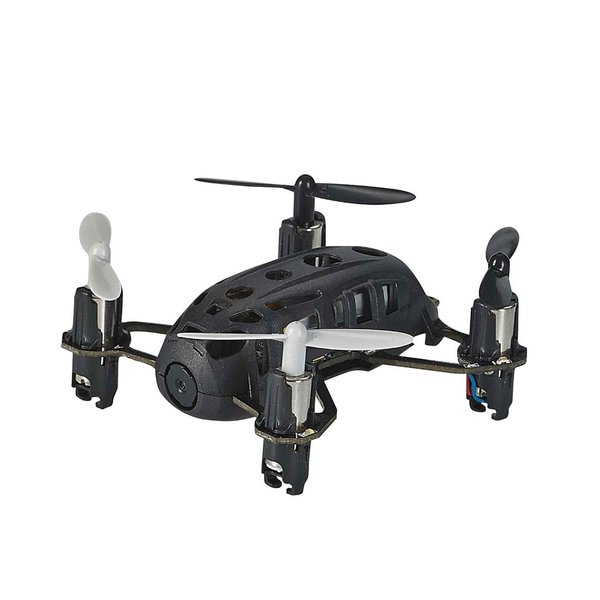 revell control quadrocopter nano quad cam tests infos. Black Bedroom Furniture Sets. Home Design Ideas