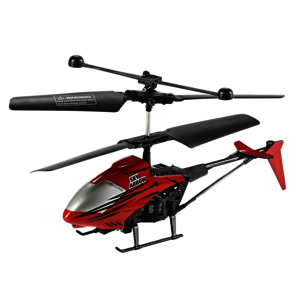 Revell - Helicopter Sky Arrow (23955)
