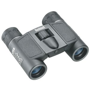 Bushnell 8x21 Powerview 13-2514