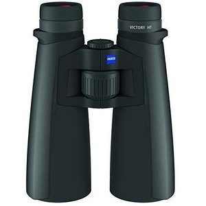 Carl Zeiss Victory HT 8X54