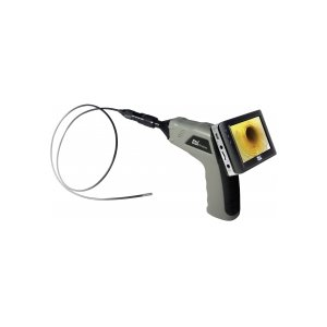 DNT Findoo MicroCam
