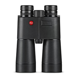 Leica GEOVID 15x56 R (Meter-Version)