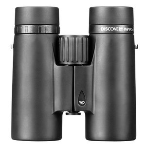 Opticron Discovery WP PC DCF.GA 10x42 Fernglas