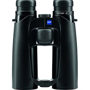 Zeiss 524221 Victory SF 8X42