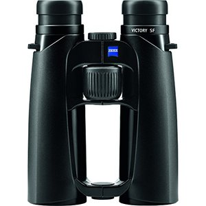 Zeiss 524222 Victory SF 10X42
