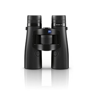Zeiss 524548 Victory RF 8X42