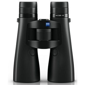 Zeiss 525648 Victory RF 8X54