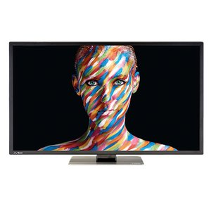Avtex L248DRS 24 Zoll Full HD LCD-Technologie