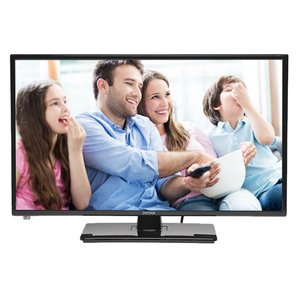 Denver LED-2468 23,8 Zoll Full HD LCD-Technologie