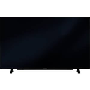 Grundig 40 VLE 6730 BP 40 Zoll Full HD LCD-Technologie