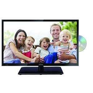 Lenco DVL-2462 21,5 Zoll Full HD LCD-Technologie