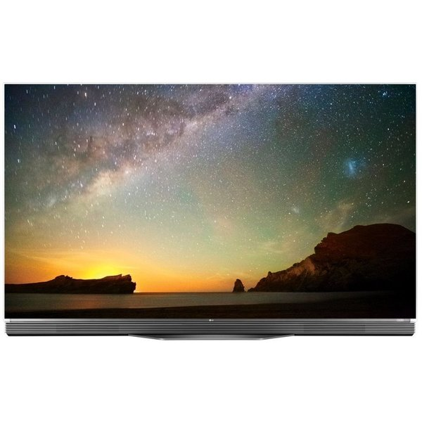 lg 65e6d 65 zoll ultra hd oled fernseher 2016 9 tests infos. Black Bedroom Furniture Sets. Home Design Ideas