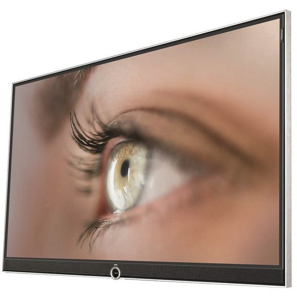Loewe REFERENCE 75 UHD 75 Zoll Ultra HD LCD-Technologie