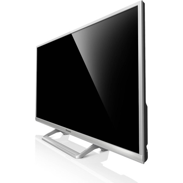 panasonic tx 32csw514 silber 2 tests infos 2018. Black Bedroom Furniture Sets. Home Design Ideas