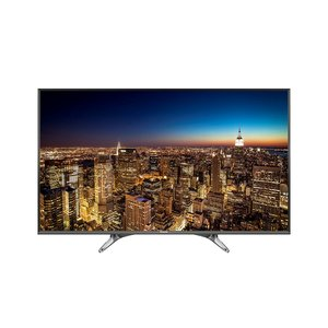 Panasonic TX-40DXW604 40 Zoll Ultra HD LCD-Technologie 2016