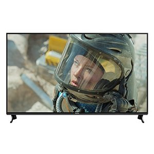 Panasonic TX-43FXW654 43 Zoll Ultra HD LCD-Technologie 2018