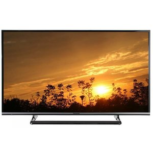 Panasonic TX-50CSW524 50 Zoll Full HD LCD-Technologie 2015