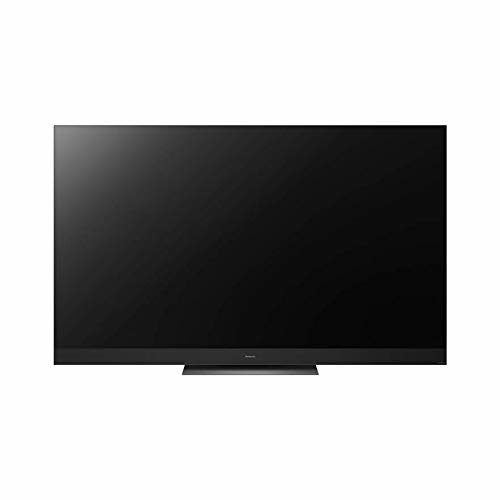 panasonic tx 65gzw2004 65 zoll ultra hd oled technologie 2019 6 tests infos. Black Bedroom Furniture Sets. Home Design Ideas