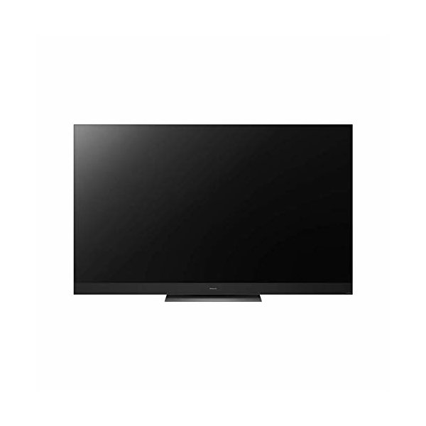 panasonic tx 65gzw2004 65 zoll ultra hd oled technologie 2019 3 tests infos. Black Bedroom Furniture Sets. Home Design Ideas