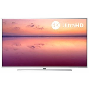 Philips 43PUS6804 43 Zoll Ultra HD LCD-Technologie 2019