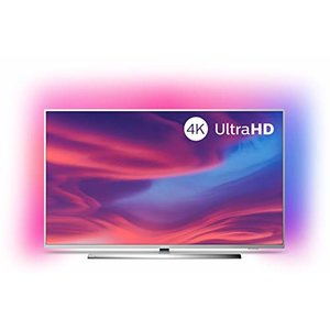 Philips 43PUS7394 43 Zoll Ultra HD LCD-Technologie 2019