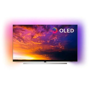 Philips 55OLED854 55 Zoll Ultra HD OLED-Technologie 2019
