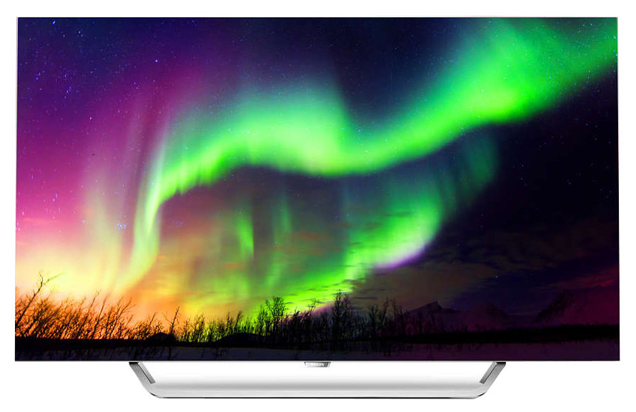philips 65oled873 65 zoll ultra hd oled technologie 2018 11 tests infos. Black Bedroom Furniture Sets. Home Design Ideas