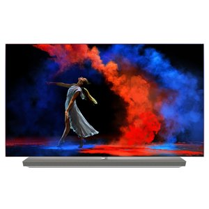 Philips 65OLED973 65 Zoll Ultra HD OLED-Technologie 2018