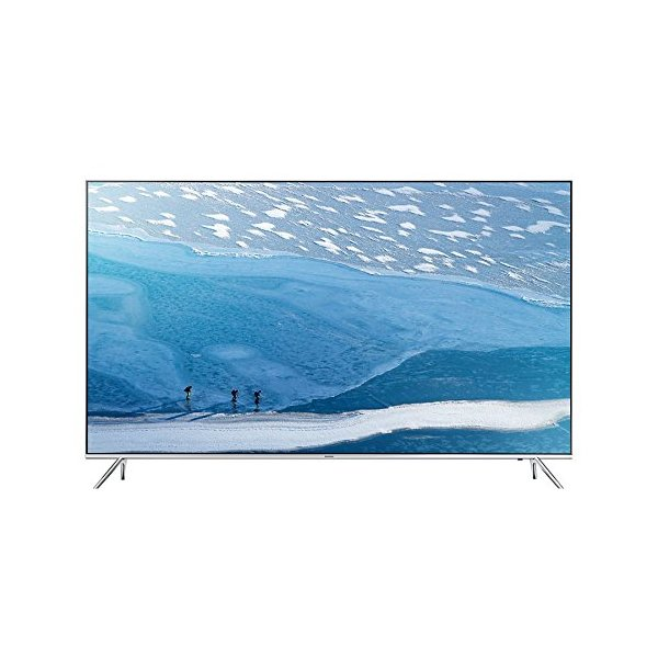 Samsung UE49KS7090 49 Zoll Ultra HD LCD-Technologie 2016