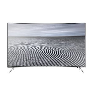 Samsung UE49KS7590 49 Zoll Ultra HD LCD-Technologie 2016