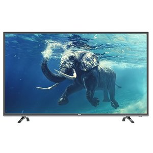 TCL F40S5906