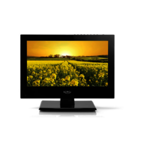 Xoro HTL 1346 13,3 Zoll Full HD LCD-Technologie