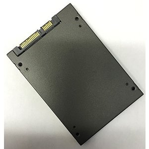 Dell Inspiron Mini 10 PP19S 120GB SSD Solid Disk Drive 10 x schneller 450MB/s SATA