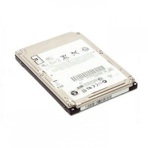 ECS ELITEGROUP L51AI, Festplatte 500GB, 7200rpm, 16MB