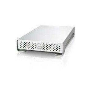 G-Technology Gdm4 320 Emea 320 GB