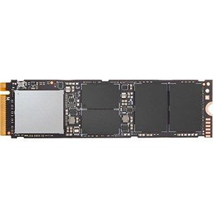 Intel SSD 760p 128GB (SSDPEKKW128G801)