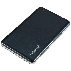 Intenso 1.8 Portable SSD 256GB (3822440)