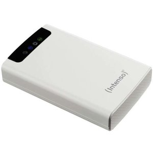 Intenso 2.5 Zoll Memory 2 Move USB 3.0 1TB (6025561)