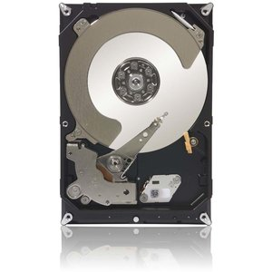 Seagate Desktop HDD BarraCuda 1TB (ST1000DM003)