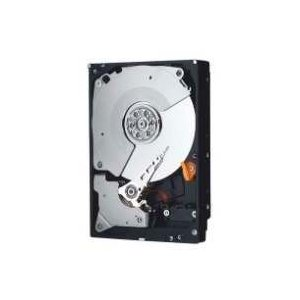 Western Digital WD2003FYYS RE4 2 TB