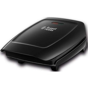 Russell Hobbs 18850-56 Compact