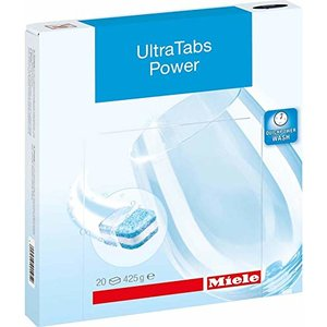 Miele Ultra Tabs Power
