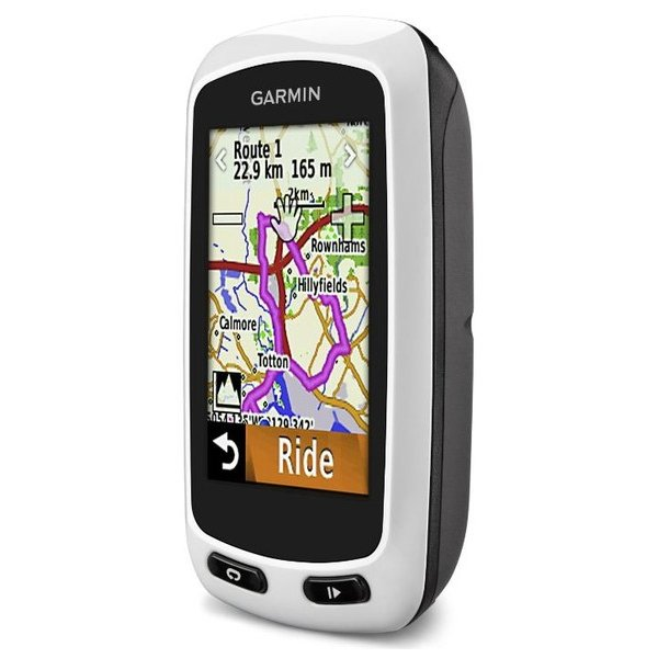 garmin edge touring tests infos 2017. Black Bedroom Furniture Sets. Home Design Ideas