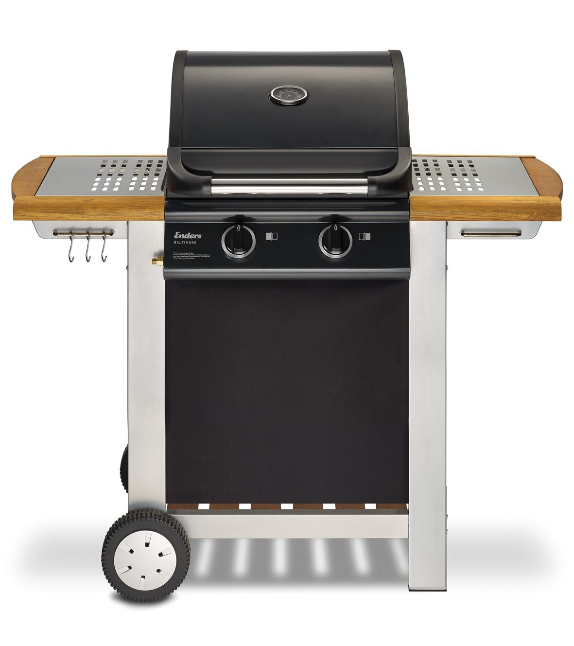 kleiner gasgrill weber amazing weber q with kleiner. Black Bedroom Furniture Sets. Home Design Ideas