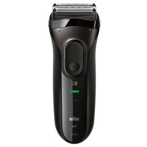 Braun Series 3-3020S